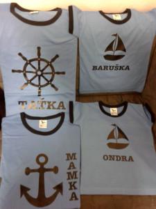 tricka_rodina